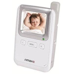 1.1 Rimax Baby Kangoo