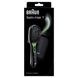 1.2 Braun Satin Hair 7 IONTEC BR730