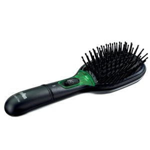 1.3 Braun Satin Hair 7 IONTEC BR730