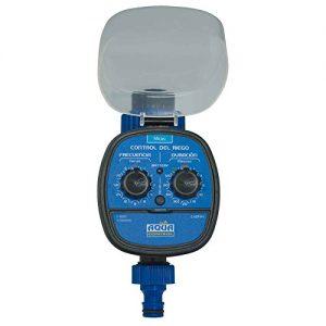 1.Aqua Control C4099N