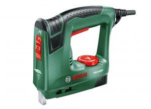 1.Bosch Duotac PTK 14 E
