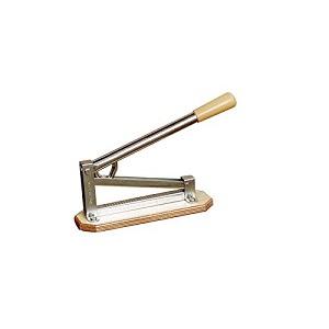 1.Cascanueces maquina profesional con peana