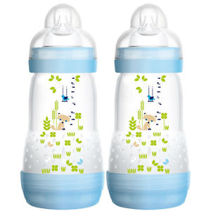 1.MAM Babyartikel 99921511