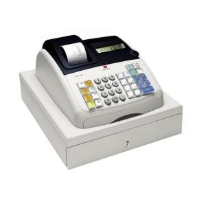 1.Olivetti B5369000