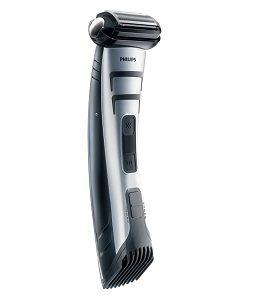1.Philips BodyGroom TT2040-32