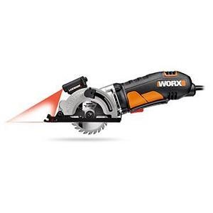 1.Worx WX426
