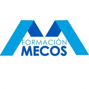 AAFF_LOGO-MECOS