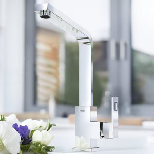 2. Grohe 31255000