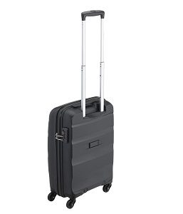 2.American Tourister Bon Air Spinner S