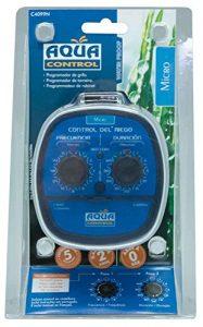 2.Aqua Control C4099N