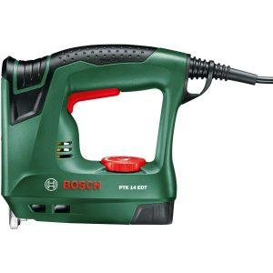 2.Bosch Duotac PTK 14 E