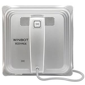 2.Ecovacs Winbot