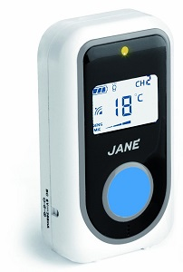 2.Jané - 50424