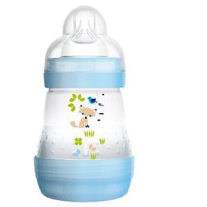 2.MAM Babyartikel 66319211