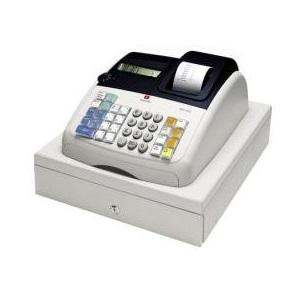 2.Olivetti B5369000