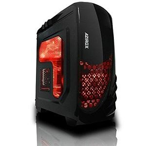 2.Ordenador PC AMD A8