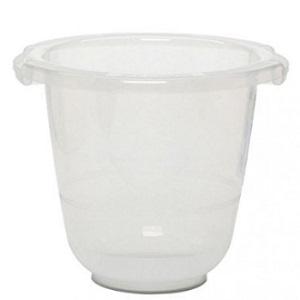 2.Tummy Tub