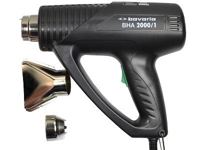 2.bavaria BHA 2000-1