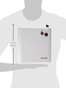 2Profesional de uñas eléctrico y secador UV Gel máquina