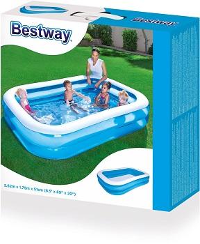 3) Bestway 54005