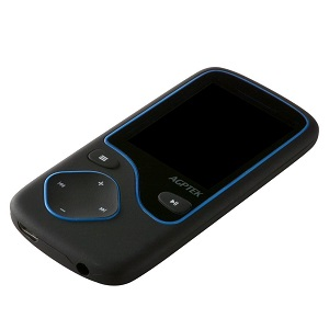 3.AGPTek C05 8GB