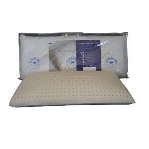 3.ALMOHADA LATEX 70