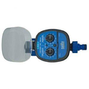 3.Aqua Control C4099N