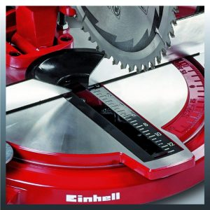 3.Einhell TH-MS 2112