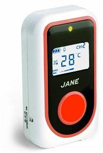 3.Jané - 50424