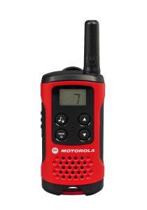 3.Motorola 59T40PACK