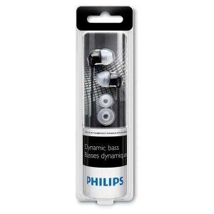 3.Philips SHE3590BK
