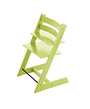 3.Stokke - Tripp Trapp natural