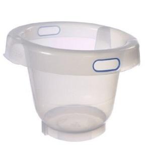 3.Tummy Tub