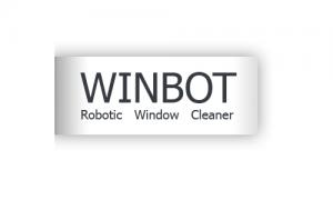 Los mejores robots limpiacristales comparativa del - El mejor limpiacristales ...