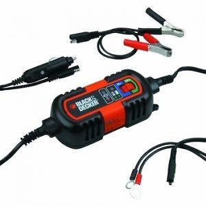 3Black and Decker BDV090