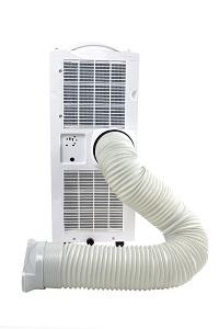 3Suntec Klimatronic 12600