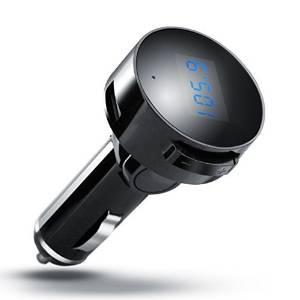 4.CSL - Bluetooth Transmisor
