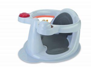 A.1 El mejor asiento para banera bebe