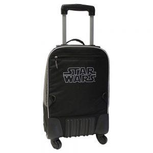 A.1 La mejor maleta de cabina para niños