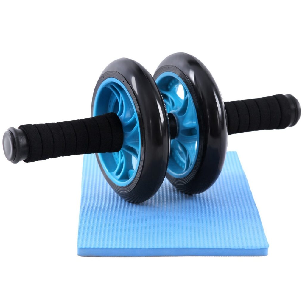 A.1 Songmics AB Roller