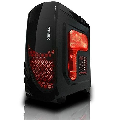 A.2 Ordenador PC AMD A8