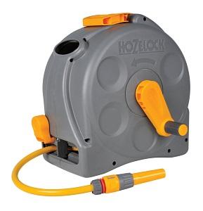 Hozelock 2415R0000