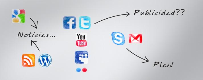 curso_marketing_online