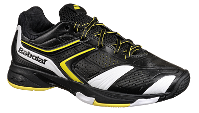 1. Babolat Drive 3 All Court