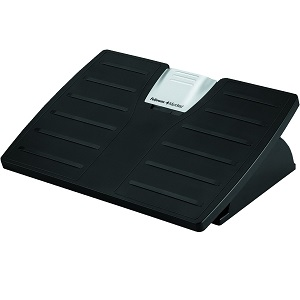 1. Fellowes Office Suites Microban
