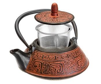1. Ibili Oriental