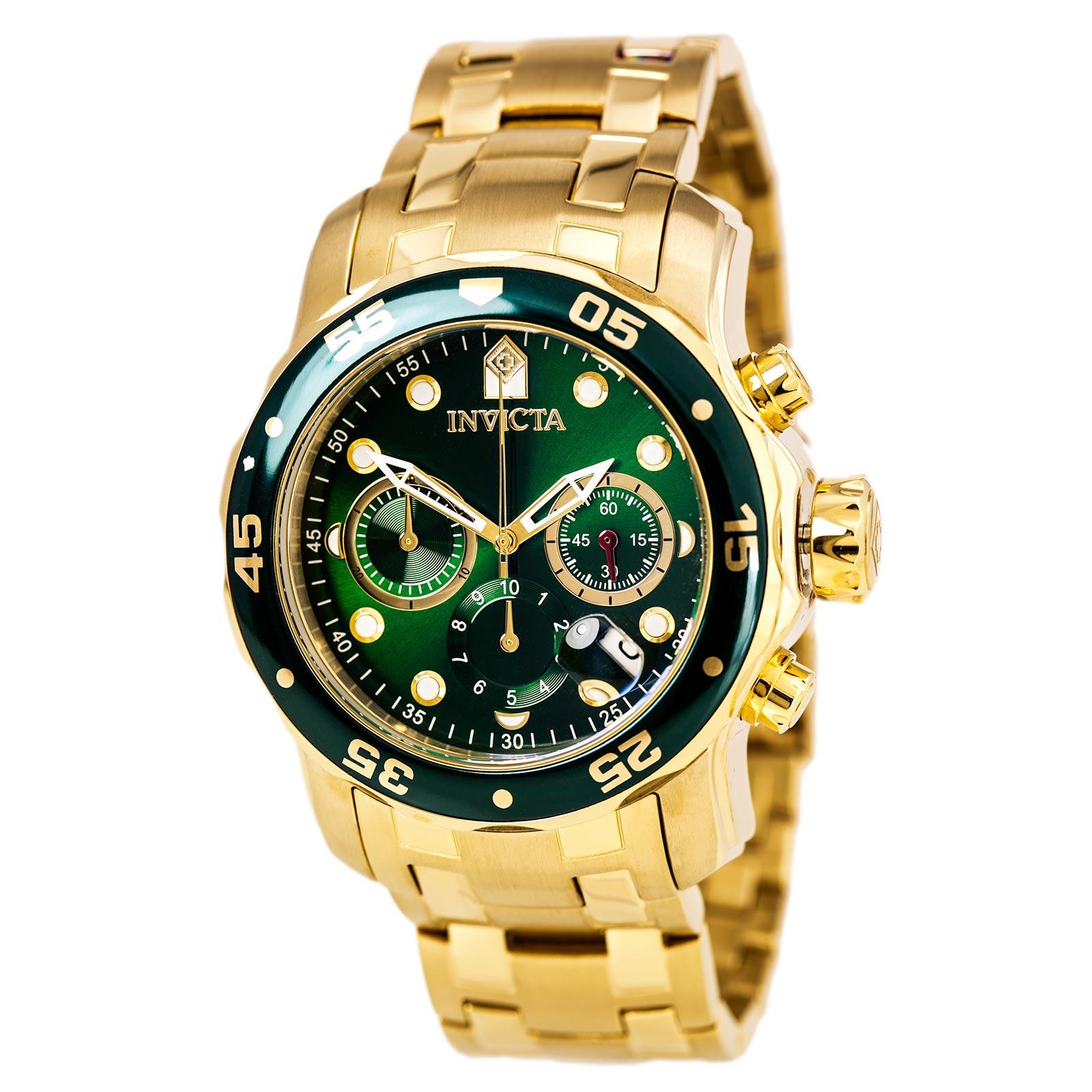 El Mejor Reloj De Pulsera Comparativa Amp Guia De Compra