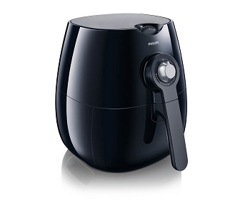 1. Philips HD9220-20 - AirFryer