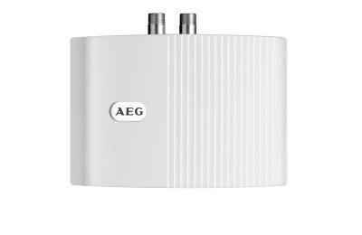 1.1 AEG 189554 MTH 350