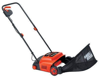1.1 Black & Decker GD300